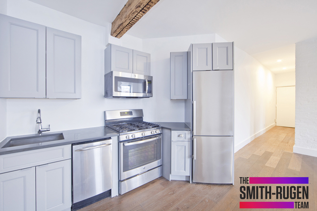 2 Bedrooms, Lower East Side Rental in NYC for $4,895 - Photo 1