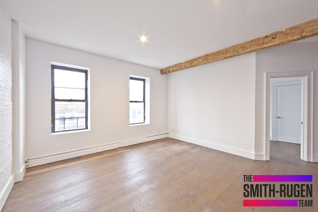2 Bedrooms, Lower East Side Rental in NYC for $4,895 - Photo 2