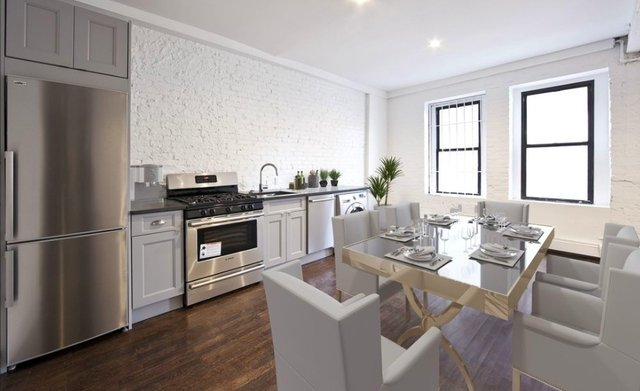 3 Bedrooms, Lower East Side Rental in NYC for $5,195 - Photo 2