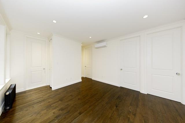 3 Bedrooms, Bushwick Rental in NYC for $2,842 - Photo 2