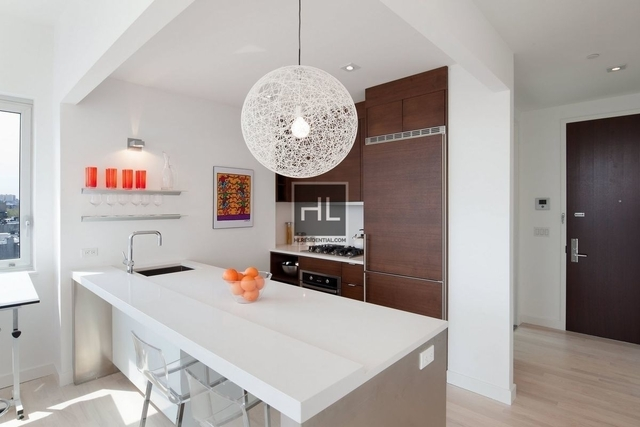 2 Bedrooms, Clinton Hill Rental in NYC for $3,895 - Photo 1
