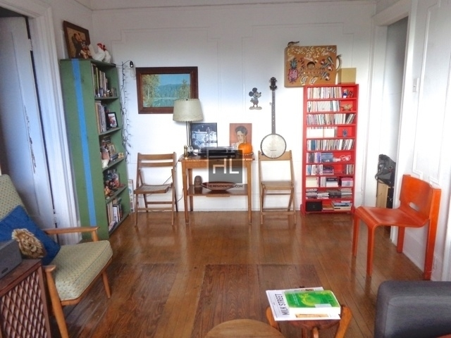 1 Bedroom, North Slope Rental in NYC for $2,100 - Photo 1