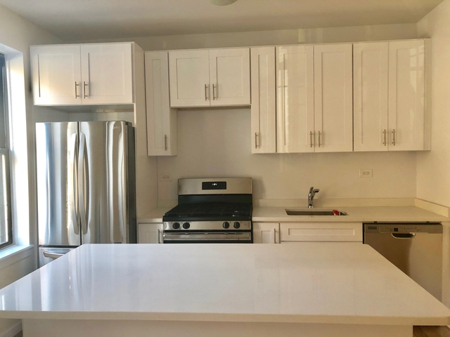 3 Bedrooms, Inwood Rental in NYC for $2,800 - Photo 2