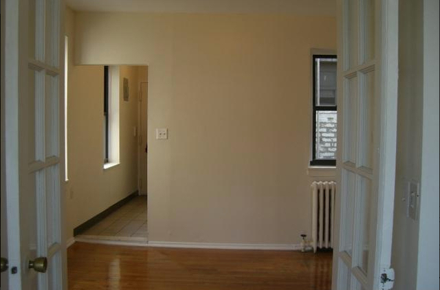 1 Bedroom, Manhattan Valley Rental in NYC for $2,287 - Photo 1