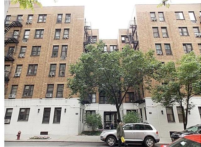 Studio, Chelsea Rental in NYC for $2,705 - Photo 2