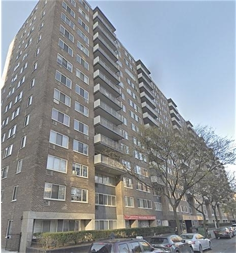 2 Bedrooms, Manhattan Valley Rental in NYC for $4,371 - Photo 2