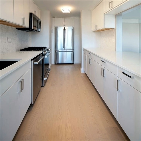 2 Bedrooms, Manhattan Valley Rental in NYC for $4,371 - Photo 1