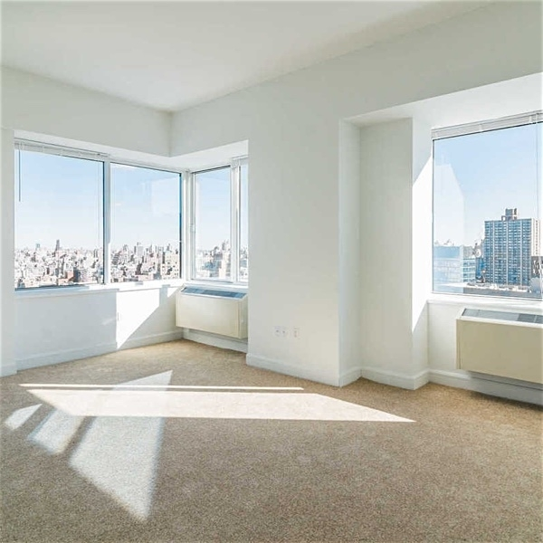 Studio, Lincoln Square Rental in NYC for $2,885 - Photo 1