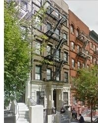 2 Bedrooms, Manhattan Valley Rental in NYC for $3,060 - Photo 2