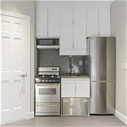 2 Bedrooms, Manhattan Valley Rental in NYC for $3,060 - Photo 1
