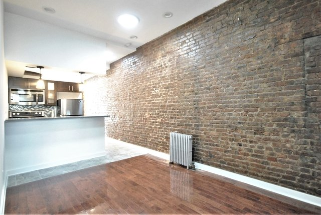 2 Bedrooms, Carroll Gardens Rental in NYC for $2,435 - Photo 1
