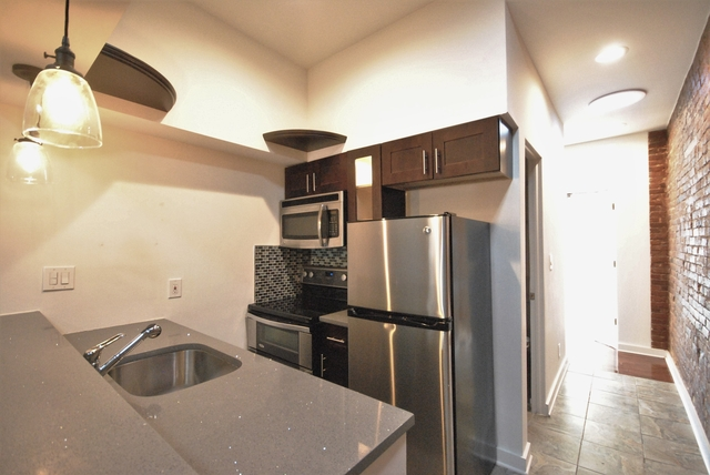 2 Bedrooms, Carroll Gardens Rental in NYC for $2,435 - Photo 2
