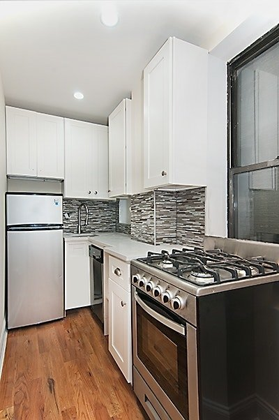2 Bedrooms, Morningside Heights Rental in NYC for $2,600 - Photo 2