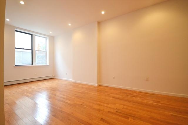 2 Bedrooms, Bushwick Rental in NYC for $2,215 - Photo 1