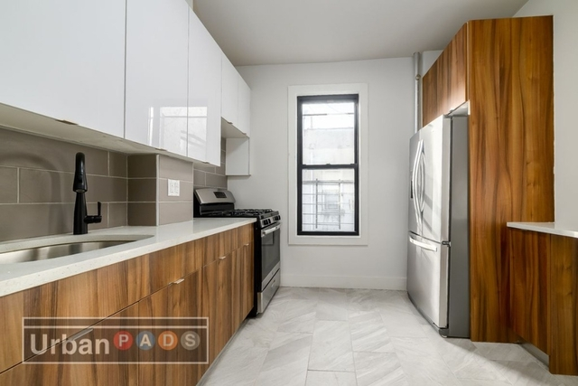 3 Bedrooms, Wingate Rental in NYC for $2,500 - Photo 1