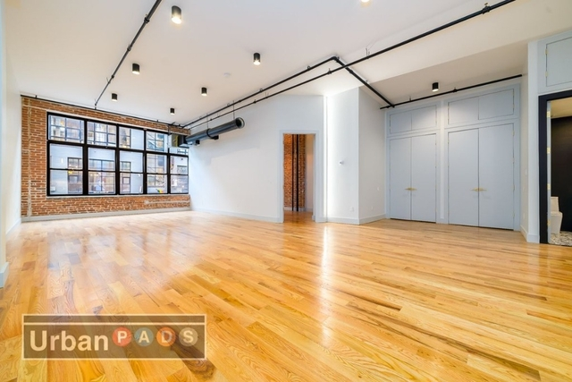 1 Bedroom, East Williamsburg Rental in NYC for $3,700 - Photo 1