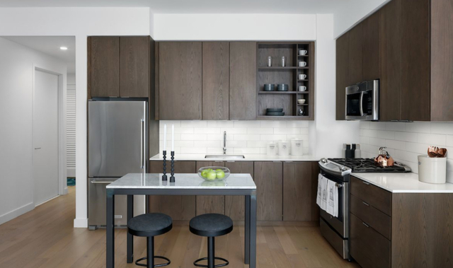 1 Bedroom, Murray Hill Rental in NYC for $4,550 - Photo 2