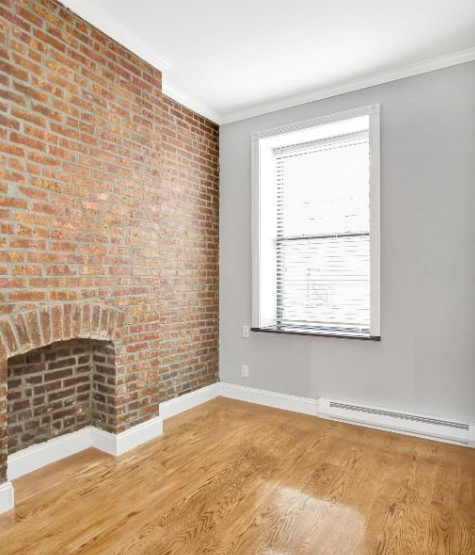 2 Bedrooms, Manhattan Valley Rental in NYC for $3,021 - Photo 1