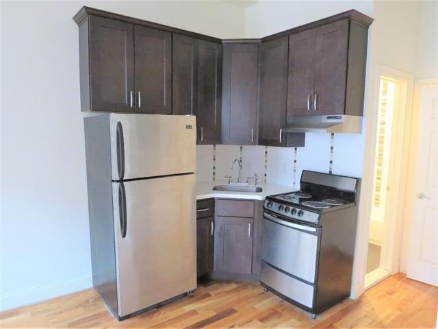 1 Bedroom, Central Harlem Rental in NYC for $1,875 - Photo 1