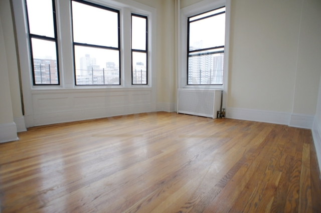 1 Bedroom, Manhattan Valley Rental in NYC for $3,199 - Photo 1