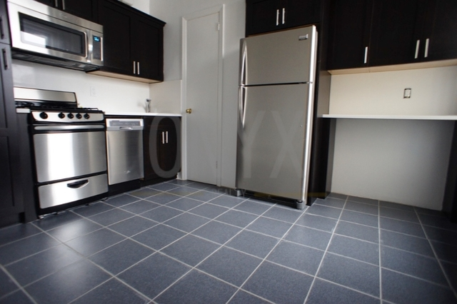 1 Bedroom, Manhattan Valley Rental in NYC for $3,199 - Photo 2