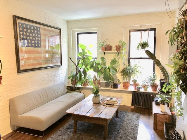 3 Bedrooms, Alphabet City Rental in NYC for $4,500 - Photo 2
