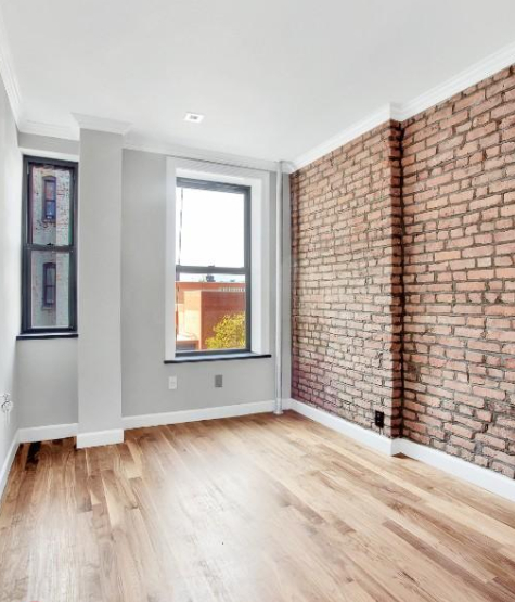 3 Bedrooms, Hell's Kitchen Rental in NYC for $4,917 - Photo 2