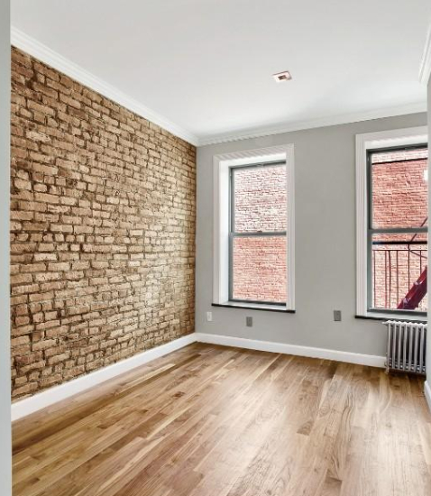 3 Bedrooms, Hell's Kitchen Rental in NYC for $4,917 - Photo 1