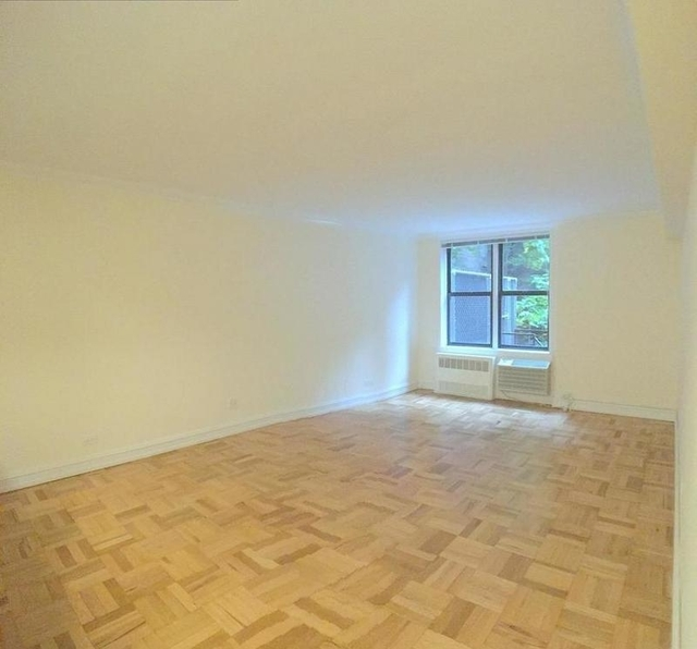 Studio, West Village Rental in NYC for $3,295 - Photo 1