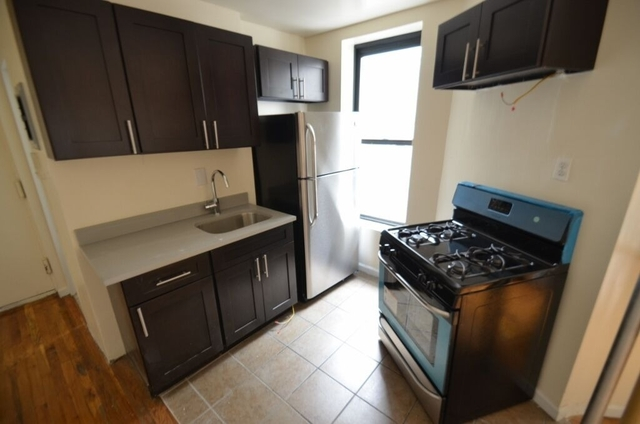 3 Bedrooms, Hamilton Heights Rental in NYC for $2,625 - Photo 2