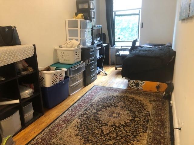Studio, Chelsea Rental in NYC for $1,495 - Photo 1