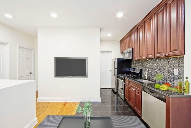 4 Bedrooms, Alphabet City Rental in NYC for $6,195 - Photo 1