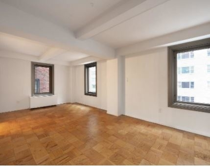 1 Bedroom, Theater District Rental in NYC for $5,395 - Photo 2