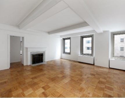 1 Bedroom, Theater District Rental in NYC for $5,395 - Photo 1