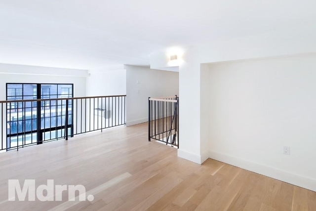 1 Bedroom, Mott Haven Rental in NYC for $2,475 - Photo 2