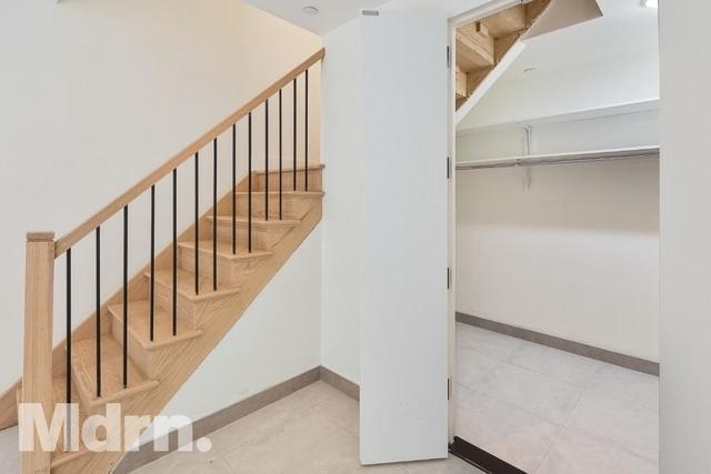 2 Bedrooms, Mott Haven Rental in NYC for $3,400 - Photo 2