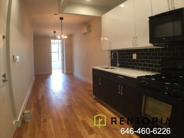 2 Bedrooms, East Williamsburg Rental in NYC for $2,382 - Photo 1