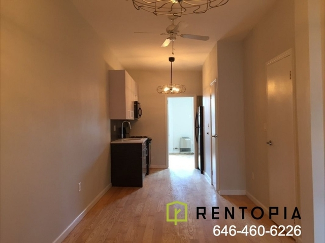 2 Bedrooms, East Williamsburg Rental in NYC for $2,382 - Photo 2