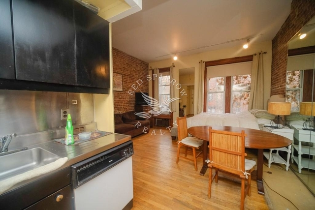Studio, Upper West Side Rental in NYC for $2,895 - Photo 2