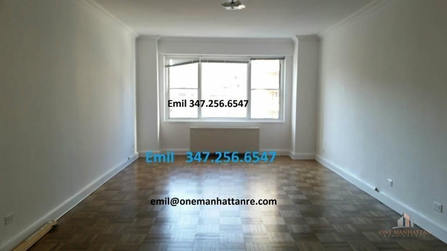 4 Bedrooms, Upper East Side Rental in NYC for $13,500 - Photo 1