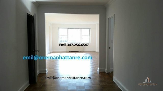 4 Bedrooms, Upper East Side Rental in NYC for $13,500 - Photo 2