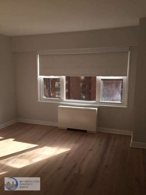 1 Bedroom, Lincoln Square Rental in NYC for $4,270 - Photo 2