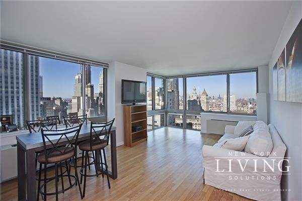 2 Bedrooms, Financial District Rental in NYC for $3,663 - Photo 1