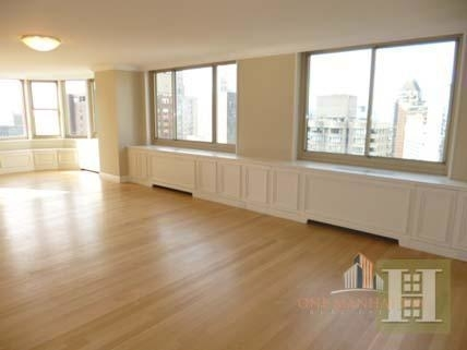 3 Bedrooms, Lincoln Square Rental in NYC for $20,000 - Photo 1