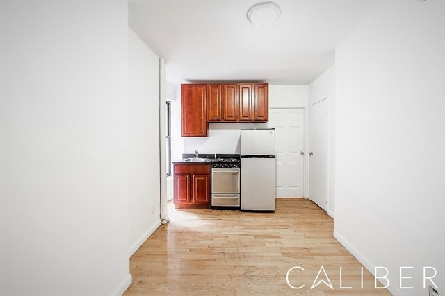 1 Bedroom, Upper East Side Rental in NYC for $2,370 - Photo 2
