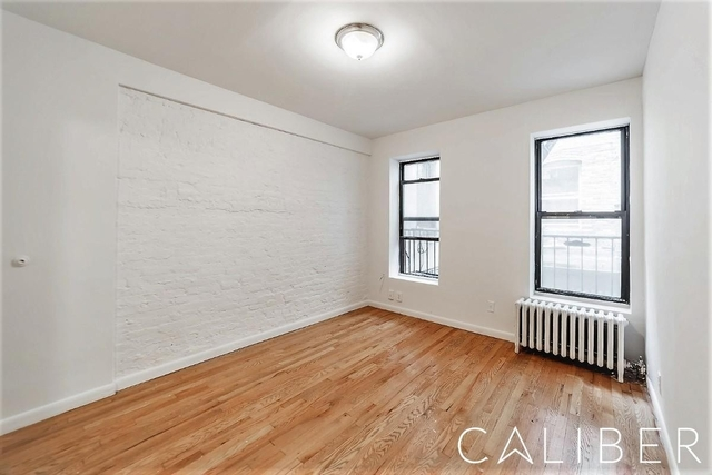 1 Bedroom, Upper East Side Rental in NYC for $2,370 - Photo 1