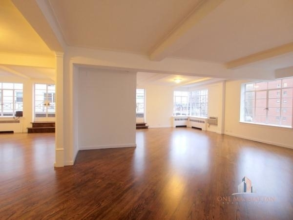 3 Bedrooms, Upper East Side Rental in NYC for $20,000 - Photo 1