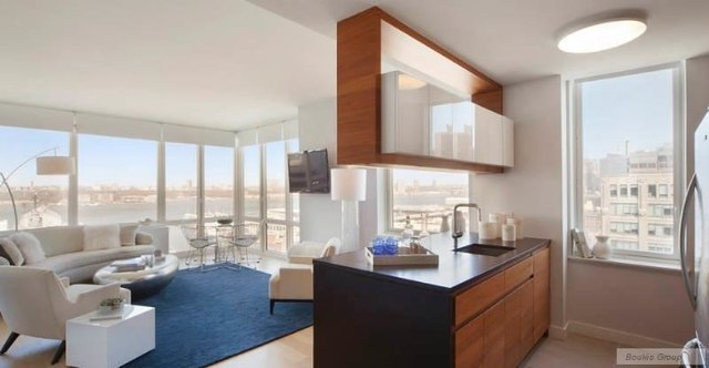 3 Bedrooms, Hell's Kitchen Rental in NYC for $7,825 - Photo 1
