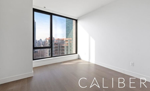 Studio, Hunters Point Rental in NYC for $2,440 - Photo 2