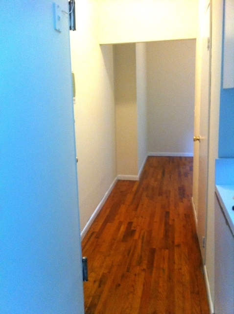 1 Bedroom, NoMad Rental in NYC for $2,195 - Photo 2